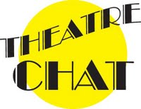 theatre chat